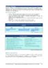 Ficheingenieurmethodes - application/pdf