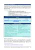 FicheResponsablechefdequipe - application/pdf