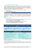 FicheResponsablequalite - application/pdf