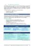 FicheResponsable-chefdequipedemaintenance - application/pdf