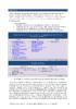 Fichedatascientist - application/pdf