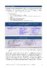 Ficheconcepteur-developpeur - application/pdf