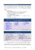 Ficheurbaniste-Architectedessystemesdinformation - application/pdf