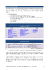 Ficheergonomewebetmultimedia - application/pdf
