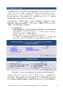 Fichetechnicienreseaux-telecoms - application/pdf