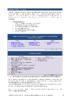Ficheingenieursystemesetreseaux - application/pdf
