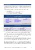 FicheResponsablesecurite - application/pdf