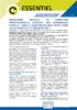 Programme régional de formation professionnelle continue des demandeurs d'emploi : quelle insertion six mois après pour les entrants du 2nd semestre 2017 ? (Essentiel) - application/pdf