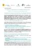 4e édition de l'observatoire des trajectoires professionnelles : un actif sur trois en transition professionnelle en 2018 - application/pdf