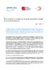 La formation en situation de travail des demandeurs d'emploi, un terrain pour innover - application/pdf