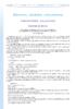 """Avis relatif à l'extension d'un accord de constitution de l'opérateur de compétences interindustriel """"OPCO2i"""" - application/pdf"""
