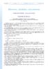 """Avis relatif à l'extension d'un accord de constitution de l'opérateur de compétences """"ATLAS, soutenir les compétences"""" - application/pdf"""