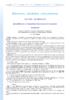 Décret n° 2019-640 du 25 juin 2019 relatif à l'agrément des organismes de formation professionnelle maritime - application/pdf