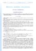 Décret n° 2019-657 du 27 juin 2019 relatif aux conditions de perte du bénéfice des dispositions mentionnées à l'article L. 6111-6 du code du travail pour les organismes chargés du Conseil en évolution professionnelle - application/pdf