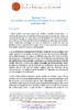 Tous certifiés ! Les ambitions du chantier de la certification professionnelle - application/pdf