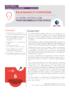 Le conseil en évolution professionnelle à Pôle emploi - application/pdf