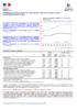 Demandeurs d'emploi inscrits à Pôle emploi dans les Pays de la Loire au deuxième trimestre 2019 - application/pdf