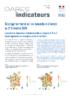 Éclairage territorial sur les demandeurs d'emploi au 2e trimestre 2019 - application/pdf
