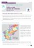 Le taux de chômage. Situation au 31/03/2019 - application/pdf