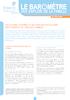 Les salaires horaires du secteur des particuliers employeurs et de l'emploi à domicile - application/pdf