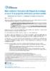 Note relative à l'évaluation de l'impact économique et social d'un projet de certification professionnelle - application/pdf