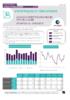 Les licenciements économiques Pays de la Loire. Situation au 31/03/2019 - application/pdf