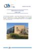 Séminaire C3D Staps juin 2019 - application/pdf