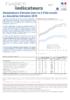 Demandeurs d'emploi inscrits à Pôle emploi au deuxième trimestre 2019 - application/pdf