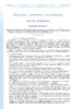Rapport au Président de la République relatif à l'ordonnance n° 2019-861 du 21 août 2019 visant à assurer la cohérence de diverses dispositions législatives avec la loi n° 2018-771 du 5 septembre 2018 pour la liberté de choisir son avenir professionnel - application/pdf