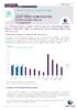 Les entrées en formation des demandeurs d'emploi - 1er trimestre 2019 - application/pdf