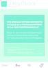 Des réseaux d'établissements au coeur des transformations de la voie professionnelle - application/pdf
