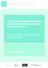 Les entretiens professionnels dans les entreprises après la loi de mars 2014 - application/pdf