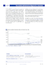 Les apprentis - Chapitre 5. Repères et références statistiques sur les enseignements, la formation et la recherche 2019 - application/pdf