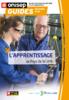 Guide de l'apprentissage en Pays de la Loire - application/pdf