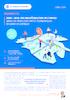 2008 – 2018 : dix ans d'évolution de l'emploi dans les parcs d'activités économiques de Loire-Atlantique - application/pdf