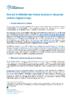 Note sur le référentiel des niveaux de prise en charge des contrats d'apprentissage - application/pdf