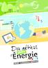Des métiers pleins d'énergie - application/pdf