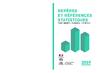Repères et références statistiques sur les enseignements, la formation et la recherche - application/pdf