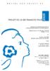 Projet de loi de finances pour 2020 - application/pdf