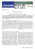 L'agriculture des Pays de la Loire est riche et très diversifiée - application/pdf