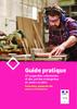 Guide pratique à l'usage des commerces et des petites entreprises en zones rurales. Formation, questions RH, gestion d'entreprise - application/pdf