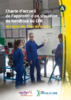 Charte d'accueil de l'apprenti-e en situation de handicap au CFA en région des Pays de la Loire - application/pdf