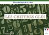 Les chiffres clés de la Direccte Pays de la Loire  - application/pdf