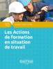 10 questions sur... Les actions de formation en situation de travail - application/pdf