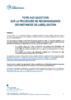 Foire aux questions sur la procédure de reconnaissance des instances de labellisation - application/pdf