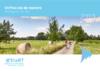 Chiffres-clés du tourisme en Pays de la Loire. 2019 - application/pdf
