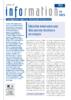 Mobilité internationale des jeunes docteurs en emploi - application/pdf