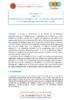 Le déploiement de la réforme de la formation professionnelle et de l'apprentissage par le dialogue social. Volet 1/3 - application/pdf