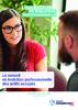 Le CEP des actifs occupés - application/pdf