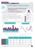 Les licenciements économiques Pays de la Loire. Situation au 31/09/2019 - application/pdf